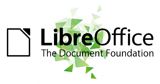 DBMS migration in LibreOffice