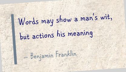 Action Quotes Pictures And Action Quotes Images With Message 11