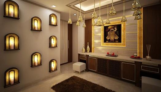 India Art N Design Inditerrain Playing To The Senses