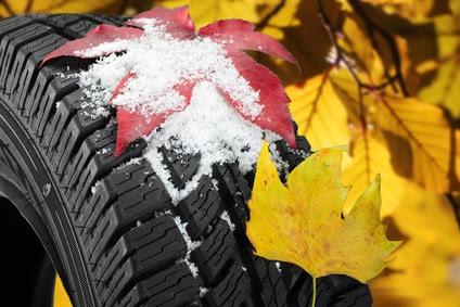 Opony Zimowe Test Konsumencki Ocena Ogólna Stosunek Jakości Do