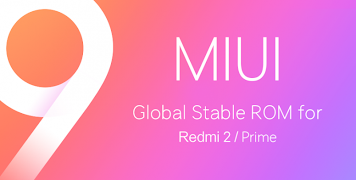 How To Flash Redmi 4 Prime/Markw , Epic ROM Pro 8 2 1 0