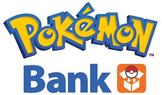 Grab Yourself A Special Celebi For Downloading Pokemon Bank