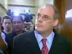Ricardo Neis (Foto: Reprodução/TV Globo)