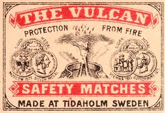 safetymatch003