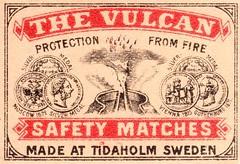 safetymatch003