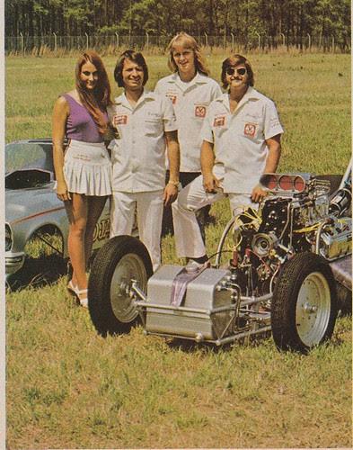June 1973