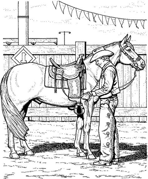 clydesdale horse coloring pages  getcoloringscom