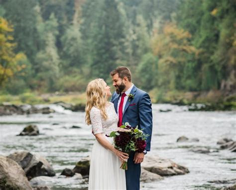 Blog ? Seattle Wedding Officiants