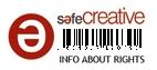 Safe Creative #1604097190690