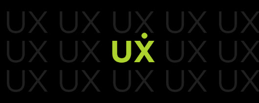 7 Ways To Make Your UX Stand Out in 2017