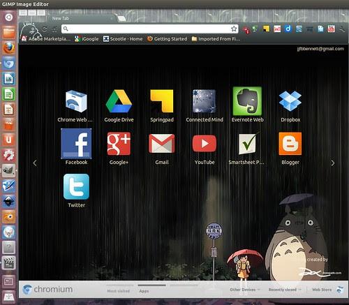 jjfbbennettDesktop