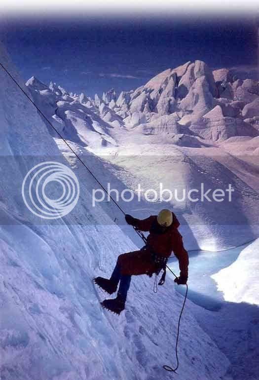 O alpinista,http://www.poemasdeamorepoesias.blogspot.com,poemas,poesias,frases,mensagem motivacional,mensagem de reflexão