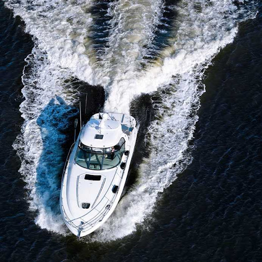 Tips for Selling Your Boat in Record Time