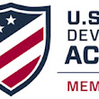Baltimore Armour is Founded - Bays, SAC, Pipeline, PSA Combine - USSDA