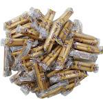 Keebler Garlic Breadstick Crackers, 50 Individual 2-Packs, 1 Pound Total