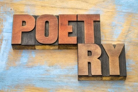 How Writing Poetry Helped My Prose