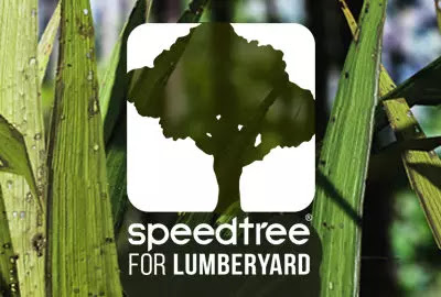 Как скачать Speedtree 8 for lumberyard - Create Your Games