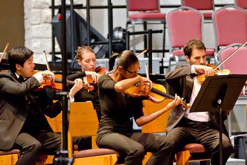 RR Symphony 23Mar2012 c_4200 by 2HPix.com - Henry Huey