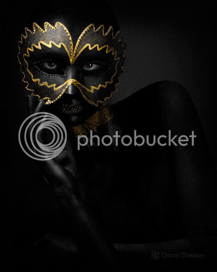 photo Olesia-Moiseeva-2_zpsjjn5kp6c.jpg