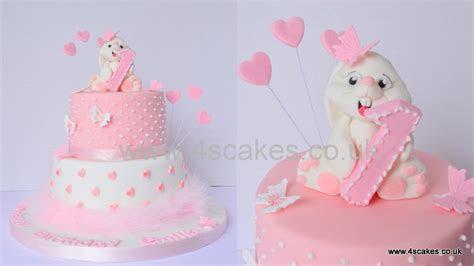 Cake for Beckenham,Bromley,East Dulwich,Croydon,Lewisham