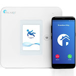 Walabot HOME - Fall Detector- No Monthly Fee