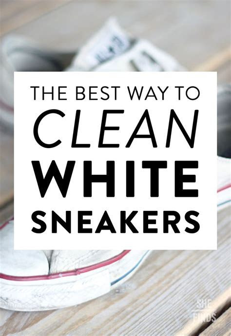 How To Clean Canvas Sneakers In A Washing Machine   Life