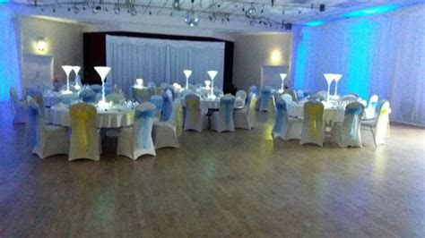 Finishing Touches Event Hire   Home