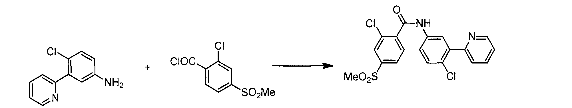 Figure CN103910671AD00144