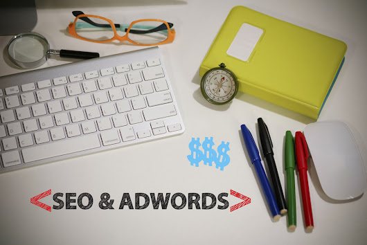 On a Tight Budget, Is SEO or AdWords More Important? -