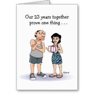 13 Year Wedding Anniversary Quotes. QuotesGram