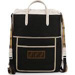 Fendi - Backpack (7VZ040A1R3F11QH)
