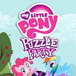 Hasbro faces copyright infringement claim over My Little Pony gaming app - IPWatchdog.com | Patents & Patent Law