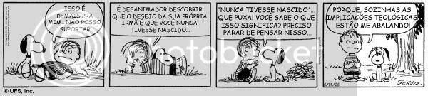 peanuts159.jpg (600×135)