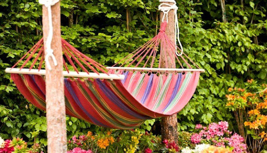 MintLife Blog | Personal Finance News & Advice |   Outdoor DIY Projects to Brighten Your Backyard