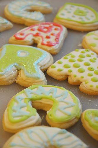 emacookies9412