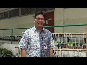 Profil SMP Kristen Kalam Kudus Surakarta