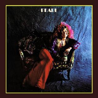 http://upload.wikimedia.org/wikipedia/en/6/61/Janis_Joplin-Pearl_%28album_cover%29.jpg