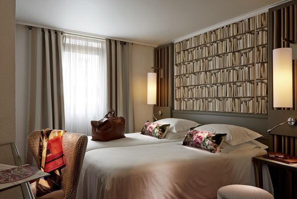 t tes de lit pour h tels luxe tete de lit. Black Bedroom Furniture Sets. Home Design Ideas