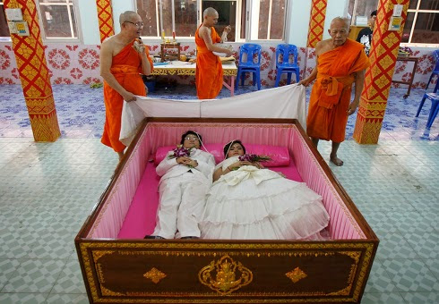 Thai-wedding2