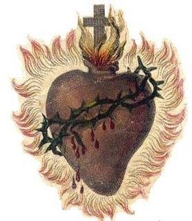 2012-02-23-SacredHeart.JPG