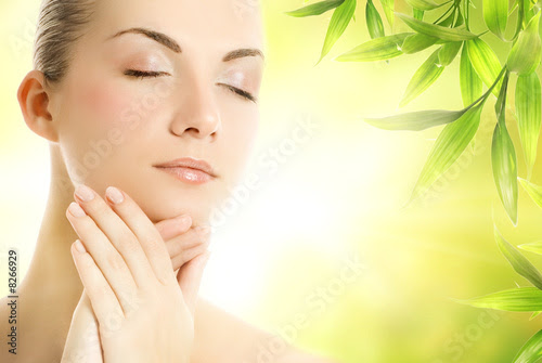 Absolution Organic Cosmetics