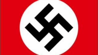 No Brasil fazer apologia ao nazismo e ao racismo é crime sem direito a fiança. Este enquadramento é dado pelo artigo n. 20, parágrafos 1 e 2, da Lei n. 7716 de 5/1/1989 (redação destes parágrafos atualizada pela lei n. 9459 de 15/5/1997