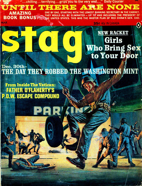 vintage men's magazine (78)