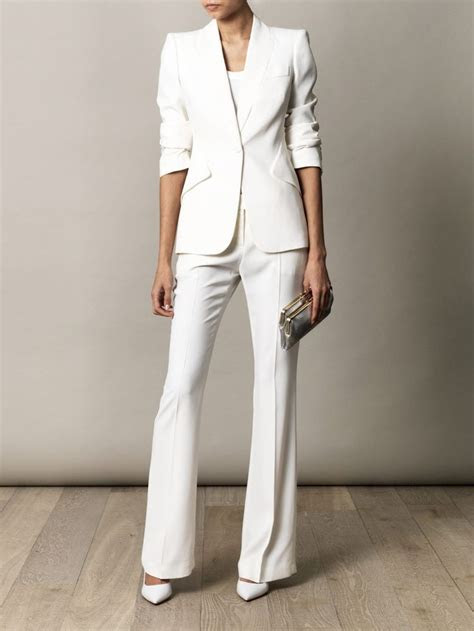mcqueen ladies suits google search wedding