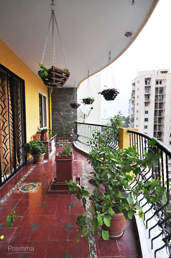 Balconies Indiadesign Ideas Interior Design Travel Heritage