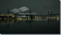 Hamburg Philharmoniker
