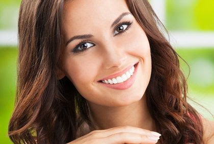 Cosmetic Dentistry – Fort Smith, AR - Lavaca, AR - Friddle Dentistry