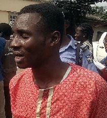 News: Lagos Prophet Accused Of Abducting Teenager