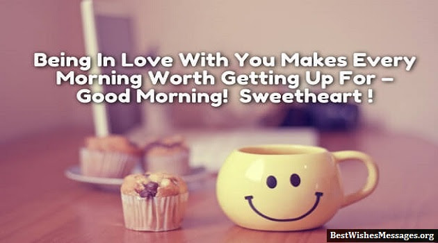 100 Good Morning Text Messages Wishes Quotes For Boyfriend Bf