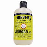 Pro Mart 210705 12 oz Vinegargel Cleaner